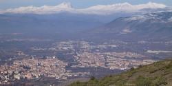 Tutti contro il Gasdotto, si mobilitano i sindaci della Valle Peligna