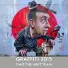 Lanciano: il Rotary porta i graffiti in carcere