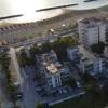 Pescara: sgominata holding della droga