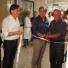 Chieti: inaugurata l'oncologia pediatrica
