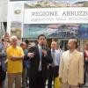 L'Abruzzo ad Expo, il bilancio