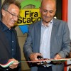 Pescara: inaugurata Fira Station