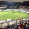 Sport: all'Avellino il Trofeo Maio
