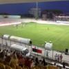 Tim Cup: disastro Virtus Lanciano