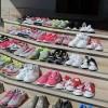 Casalbordino: sequestrata merce contraffatta