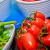 Abruzzo terza regione per obesità