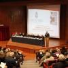 Roma: convegno su Tommaso Da Celano