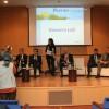 Pescara: presentato il Progetto Flumen