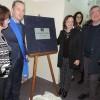 Pescara: cerimonia all'Alberghiero