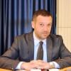 Case popolari: martedi in Regione la legge anti  abusivi