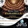 Arriva il maestro Passarella per il Kiwanis Pescara