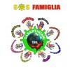 Lanciano: seminario sui problemi della famiglia