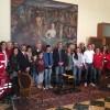 Pescara: donato un defibrillatore alla CRI