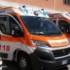 Asl Lanciano Vasto Chieti arrivano le nuove ambulanze