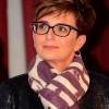 Lanciano: liste e candidati per Tonia Paolucci