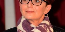 Lanciano: Tonia Paolucci interviene sulle problematiche della nuova pavimentazione del Corso