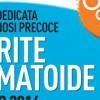Artrite reumatoide: Open Day a l'Aquila