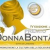 Lanciano: il 15 luglio Premio Donna Bontà