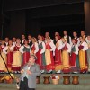 Festival della Serenata a Lanciano, vince il Gruppo Folk Sirente