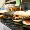 Gramburger, l'idea vincente dei panini Made in Italy