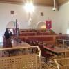 Via libera dal Consiglio Regionale alla Nuova Pescara