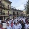 Villa Santa Maria: successo per la Festa dei Cuochi
