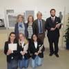 Pescara: all'Alberghiero mostra su Falcone e Borsellino