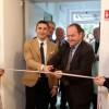 Casoli: inaugurata la RSA in corso Umberto
