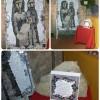 Presepi artistici, elogiati i ragazzi del Centro di S. Onofrio a Lanciano