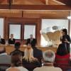 Lolli coinvolge il Governo per il rilancio turistico dell'Abruzzo