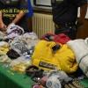 """Finanza Pescara: operazione """"Bazar"""" 15 misure cautelari"""