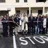 Pescara: nuovo parcheggio in via Fonte Romana