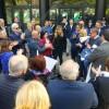 Megalò 2: Il Comitato Via dice no al progetto di ampliamento