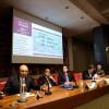 Vinitaly 2017: capitale della nuova politica agricola