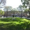Città Sant'Angelo: a Villa Serena per conoscere i disturbi del sonno