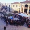 Un gran carnevale al Città Sant'Angelo Village