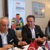 Conad Adriatico, aumenta il fatturato e annuncia nuove aperture