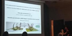Pescara: medici e cittadini al seminario sulle malattie del cavo orale