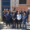 La guardia costiera di Pescara pronta per la stagione estiva