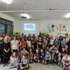 Giornata senza tabacco : la Lilt incontra gli studenti del Pascoli