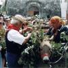 Palombaro: il 4 giugno la manifestazione per San Nicola Abate