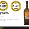 International Wine Challenge: medaglia d'oro per Tenuta Ulisse