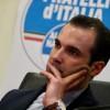 Elezioni ad Ortona: il commento di Angelo Di Nardo