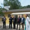 Lanciano: apertura in ritardo per il Canile Sanitario, Caporale risponde alle polemiche
