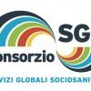 Bilancio Consorzio Sgs: grandi risultati ed aumento di fatturato