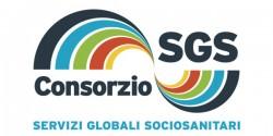 """Il Consorzio Sgs in un progetto Erasmus per """"educare"""" i genitori"""