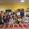 Campli: cristiani e mussulmani insieme all'insegna della fraternità