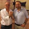 NcS: Giuseppe Bellachioma nuovo coordinatore regionale