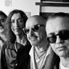 Pescara: sabato 8 luglio concerto spettacolo degli Equipe 84