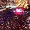 Pescara: movida e sicurezza, aumenterà la videosorveglianza